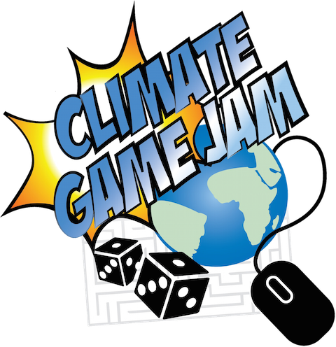 Climate Game Jam
